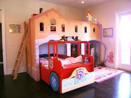 toddler room furniture sets moncler factory outlets com