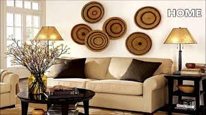 wall decor ideas living room decorating with mirrors hgtv living room wall decor