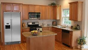 Heritage Kitchen Cabinets Us Cabinetry Heritage Kitchen