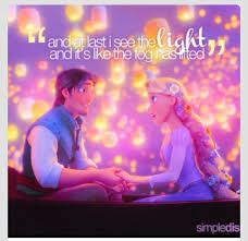 i see the light movie can i see the light tangled pinterest tangled