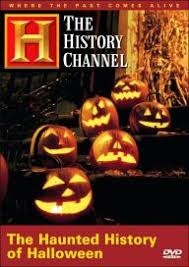 Halloween Dvd Halloween Trick Or Treat Christian Movie Film On Dvd Cfdb