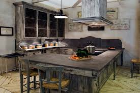 cuisine de charme kitchen of charm provence et fils