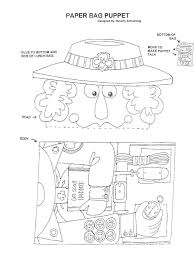 daisy coloring page coloring pages for scouts daisy petals coloring pages u