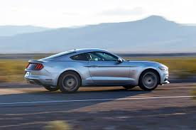 images for 2015 mustang 2015 ford mustang convertible look motor trend