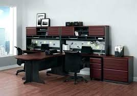 2 person workstation desk ikea two person desk 2 person desk good idea sharing desk office two