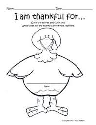 a template for writing a thankful poem with your plus