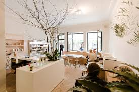 Wohnzimmer Berlin Prenzlauer Berg Daluma Berlin Venue Smoothie Juice Bar Weinbergsweg 3 10119