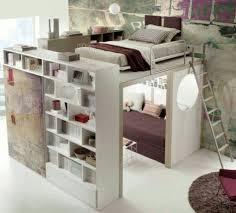 High Bed Frame Coat Rack High Bed Bed High Bed Frame Home Design Ideas Bed