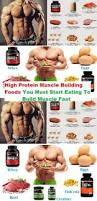 336 best ifbb images on pinterest health healthy eating and