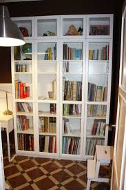 8 best living room images on pinterest bookshelves ikea billy