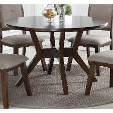 Circle Dining Table Dining Tables For Sale At Rc Willey