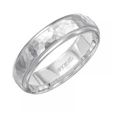 ben bridge wedding bands frightening vitalium mens wedding bands tags wedding rings