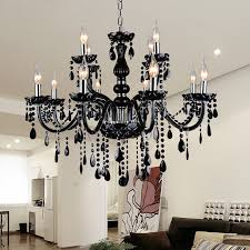 Types Of Chandelier Chandelier Lamp Shades Contemporary The Attractive Types Of