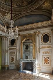 chambre louis 14 hôtel de béthune sully chambre de la duchesse идеи для дома