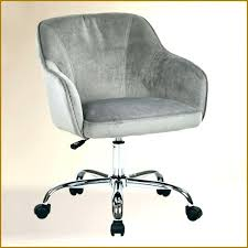 Desk Chair Ideas Desk Chair Unique Office Chairs Finding And Chair
