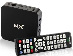 android tv box review mx dual android tv box review reviewify