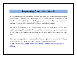 Best Format To Send Resume by Best Solutions Of Email Cover Letter For Freshers Engineers On