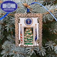 secret service christmas ornaments christmas decore