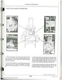 100 la110 parts manual john deere 5055e manual the best