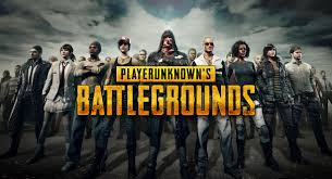 player unknown battlegrounds xbox one x tips playerunknown s battlegrounds tips and tricks techradar