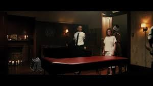 the last exorcism part ii 2013 imdb