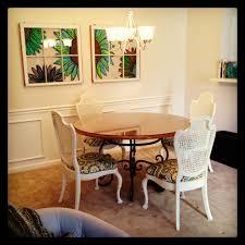 Wall Decor Ideas For Dining Room Office Decor Dining Room
