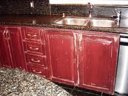 restauration armoires de cuisine en bois coût de décapage pour vos armoires de cuisine rajeunissement