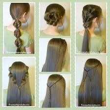 hair stayel open daylimotion on pakisyan unique beautiful hairstyles videos dailymotion hairstyles for long