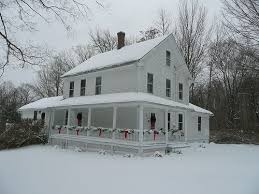 new england farmhouse new england farmhouse yahoo image search results decorating