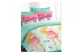 Barbie Beds Bedding Barbie Bedding Eastern Decorator Ing Soon Barbieâ U201e Bed