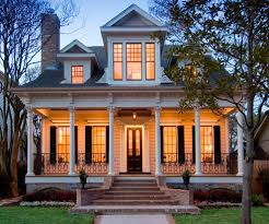 victorian home designs new orleans home design best home design ideas stylesyllabus us