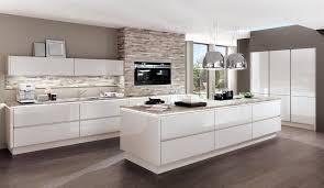 kchen mit inseln küchen landhausstil modern poolami insel mit bar küchen