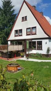 Haus Suchen Start Haus Eulennest Tagespflege Beratung Und Mehr