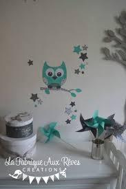 chambre bébé turquoise chambre chambre bébé turquoise et linge de lit turquoise gris et