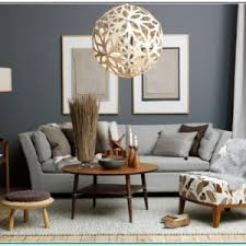 what colors go well with gray what colors go with grey blue walls home pinterest blue