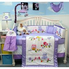 Boy Owl Crib Bedding Sets 47 Best Owl Baby Bedding Images On Pinterest Owl Baby Bedding