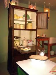 1940s house imperial war museum london antiguas cocinas y