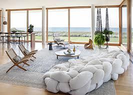white livingroom 5 ways to warm up a white living room trulia s