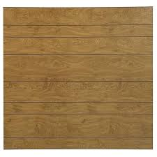 interior paneling home depot bathroom paneling home depot easywash