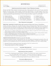 personal trainer resume personal invoice template luxury personal resume