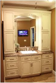 Small Depth Bathroom Vanities Bathroom 32 Inch Bathroom Vanity Bathroom Vanities And Cabinets