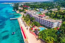 Louisiana Travellers Beach Resort images Royal decameron montego beach all inclusive in montego bay jpg