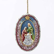 440 best nativity ornaments images on pinterest nativity