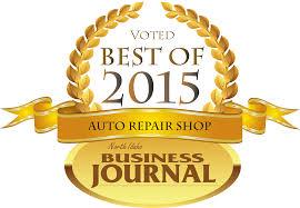 chrysler jeep dodge png findlay chrysler jeep dodge ram awarded best auto dealership in
