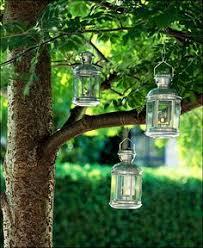 Ikea Lanterns I Love Candles U0026 Strings Lights Pinterest