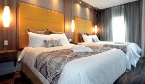 hotel chambre l hôtel universel à rivière du loup unique et authentique