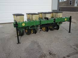 john deere 2 row corn planter sale the best deer 2017