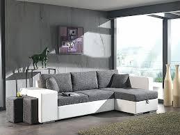 le monde du canapé housse de canapé maison du monde canape canape gris conforama