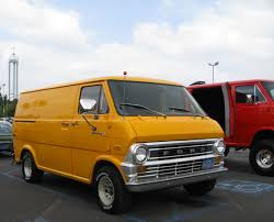 1973 econoline vanimals pinterest ford jeeps and cars