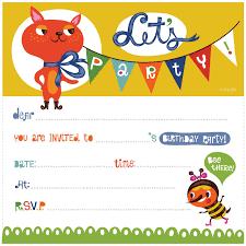 pokemon invitations free printable birthday invites u2013 gangcraft net